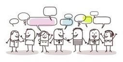 Inbound marketing : qu'est-ce que le lead nurturing ? | Sales & Leads Conversions : conseils e-marketing pour la fidélisation et l'acquisition | Scoop.it