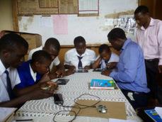 Raspberry Pi helps drive education in Tanzania | Arduino, Netduino, Rasperry Pi! | Scoop.it