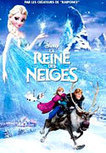 La Reine des neiges . Film Complet | FLE enfants | Scoop.it