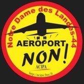 Maintenant, nous accusons ! - ACIPA NDL | NPA 44 - revue de presse | Scoop.it