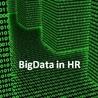 Big Data Analytics & Technologies
