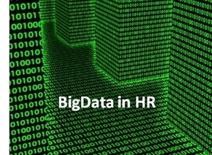 BigData in Human Resources: Talent Analytics Comes of Age | Vision on Talent | Scoop.it