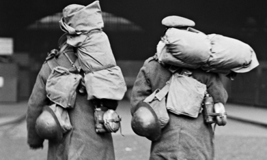 Why we need literature to remember the first world war | Books | Scoop.it