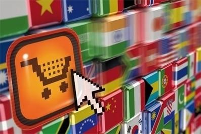 Achats en ligne : les clients en quête d'immédiateté | DediServices : Solution e-Commerce | Scoop.it