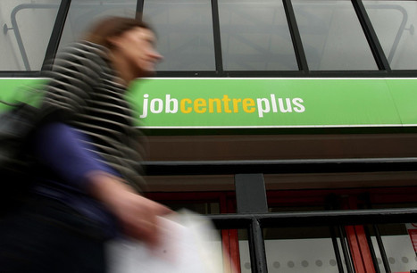 Life's Not Fair... What Are You Going to Do About It? - Huffington Post UK (blog) | Youth Employment and Graduate Employability Strategies | Scoop.it