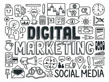 Marketing Digital y la importancia de la estrategia - Acción MK | Marketing digital | Scoop.it