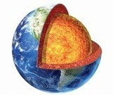 Spiegato il mistero dei terremoti profondi - Le Scienze
