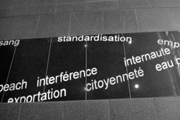 Liens utiles en langue française (institutions) | translations | Scoop.it