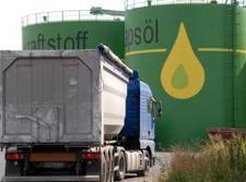 Bundestag: Höhere Quote bei Biokraftstoffen beschlossen   agrar   Scoop.it