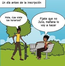 Desventajas de las TIC | Jonathan de la O_Multimedios | Scoop.it