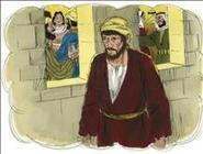 Parable of the Prodigal Son Posters | Resources for Catholic Faith Education | Scoop.it