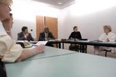 Le développement professionnel continu (DPC): une démarche innovante au service des patients - Ministère des Affaires sociales et de la Santé - www.sante.gouv.fr | formation médico social 2013 | Scoop.it