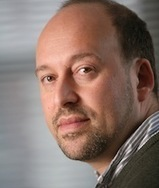 Meet Dr. Gavin Schmidt, NASA's Replacement For James Hansen   Sustain Our Earth   Scoop.it