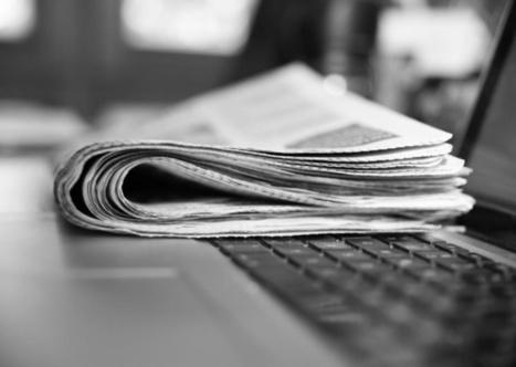 La loi de 1881 sur la liberté de la presse menacée par le projet de loi relatif à l'égalité et à la citoyenneté | La vie des médias | Scoop.it