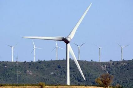 Renewable energy use gaining worldwide: IEA | Tracking the Future | Scoop.it