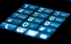 3 motivi per cui il numero telefonico puo' cambiare il futuro mondo digitale | Internet PR Student | Scoop.it