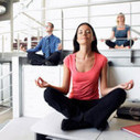 5 Simple Tips for Workplace Wellness (Slideshow)   Employee Wellness by Wellness Corporate Solutions   Scoop.it