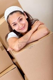 Washington DC Moving | Washington DC Movers | Movers in Washington DC | Moving DC | Scoop.it