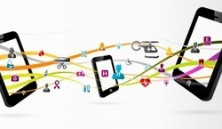 What a group of cyclists taught us about interoperability and diabetes | MedTech Views | ehealth | Scoop.it