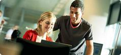 Traineeship Software Ontwikkelaar Vacature in Leusden 3833, Utrecht Nederland | IT Traineeship | Scoop.it