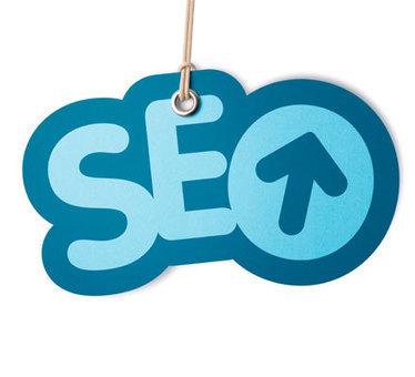 seo rankings | Ideally Social Media Ads Of 2012 | Scoop.it