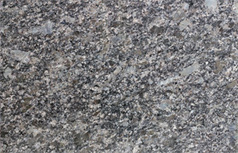 Natural Granite Stone | Granite Slabs | Granite Tiles | Lime Stone Suppliers | Lime Stone Manufacturers | Scoop.it