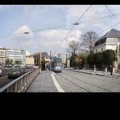 Tram: Premier bestätigt Kostenaufteilung | Luxembourg (Europe) | Scoop.it