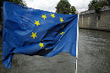 ITU to EU: We don't want to control the internet... honest • The Register | WCIT 12 | Scoop.it