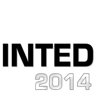 INTED2014 Valencia  - Announcement | Wiki_Universe | Scoop.it