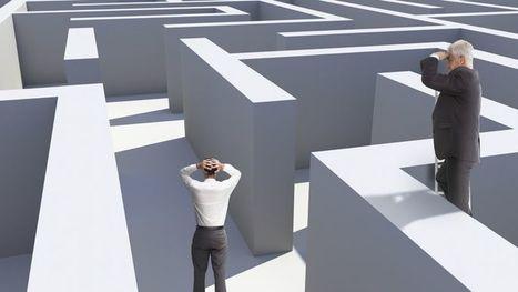 Les particuliers qui investissent dans la pierre ont plus de bon sens que les élites le croient | Défiscaliser (Duflot, Pinel et autres...) | Scoop.it