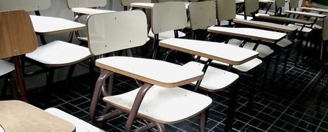 Flippeando los exámenes (I) | Using Educational Technology for Adult ELT | Scoop.it