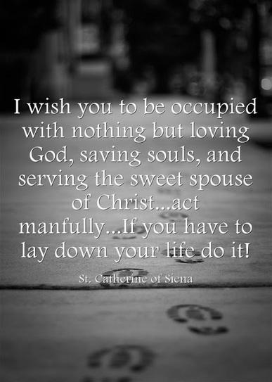 Worth Revisiting - I Wish | Spiritual Nourishment | Scoop.it