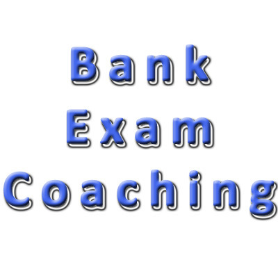 Perfect Education | CMAT | CAT Bank Exam - Google Search | Perfect Education Bapunagar | Scoop.it