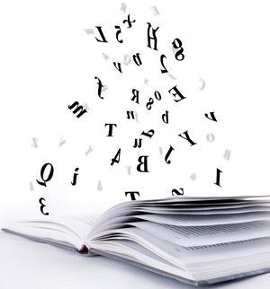 Tulevaisuuden oppikirja: kuratoitu kokoelma web-resursseja? | Opeskuuppi | Scoop.it