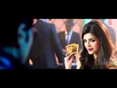Hai Apna Dil l The Xpose l Himesh Reshammiya, Yo Yo Honey Singh | Marketing | Scoop.it