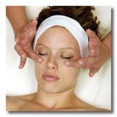Best Facial Treatment By Abracadabra Electrolysis   Beauty Information   Scoop.it