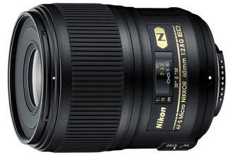 Top 5 Best Nikon AF-S Nikkor Lenses | Everything Photographic | Scoop.it