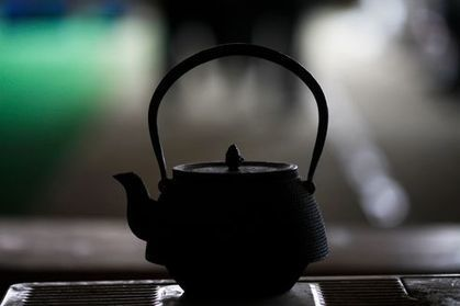 Boire du thé vert ou noir tous les jours est bon pour le coeur | Nutrimedia | Scoop.it