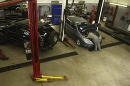 Visit the auto repair shop of J & M Auto Repair if your engine fails | J & M Auto Repair | Scoop.it