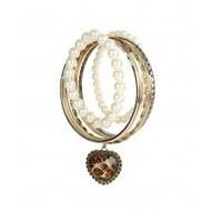 Bracelets & Bangles | Online Shopping | Scoop.it