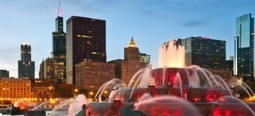 Chicago a great American city to enjoy art culture and history | Worldwide Destinations | Scoop.it