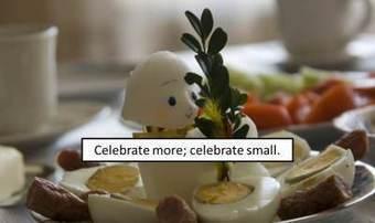 Create Culture by CelebratingSmall | Organisation Development | Scoop.it