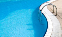"""HowStuffWorks """"10 Pool Maintenance Tips"""" 