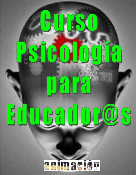 Aplicaciones del condicionamiento Pavloviano - Curso Psicologia para Educadores | Curso Psicologia para Educadores | Scoop.it