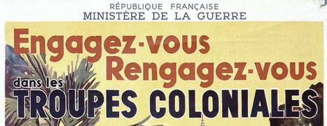 La République est une idole | Radiopirate | Scoop.it