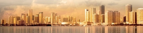 Danon Management Group offering Best Property Management in South Florida   Real Estate   Scoop.it