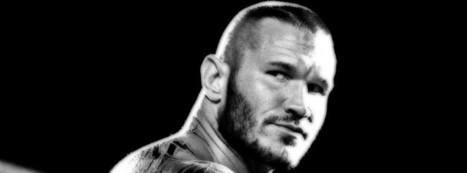 Randy Orton WWE Facebook Cover   GamerCoversForFacebook   Scoop.it