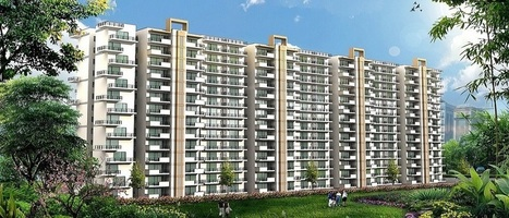 Hcbs Sports Ville Brochure in Gurgaon | India Property | Real Estate India | Residential Property In India | Scoop.it