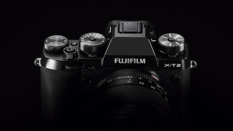 It's here: now let the Fuji X-T1 vs. X-T2 vs. X-Pro2 vs. The World comparisons begin! - MirrorLessons - The Best Mirrorless Camera Reviews | Digital Photography - Fuji X-E1 (X-E2 and okay now I'm up to the X-T1!) | Scoop.it