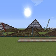 Use Minecraft to teach math - ISTE | Educated | Scoop.it